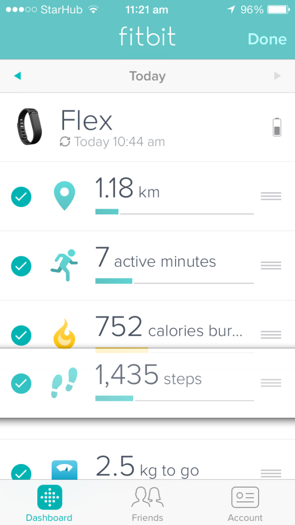 iphone-fitbit-dashboard