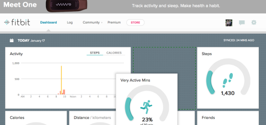 re-ordering-fitbit-dashboard