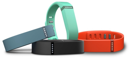 fitbit-flex-wirstband-colors